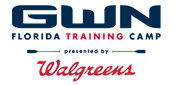 Florida Training Camp logo