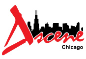 Ascene Chicago