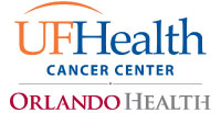 UF Health Cancer Center Orlando