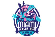 Miami Calendar Of Events 2020 GWN Dragon Boat   Event Calendar