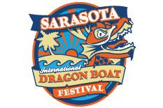 Miami Events Calendar 2020 GWN Dragon Boat   Event Calendar