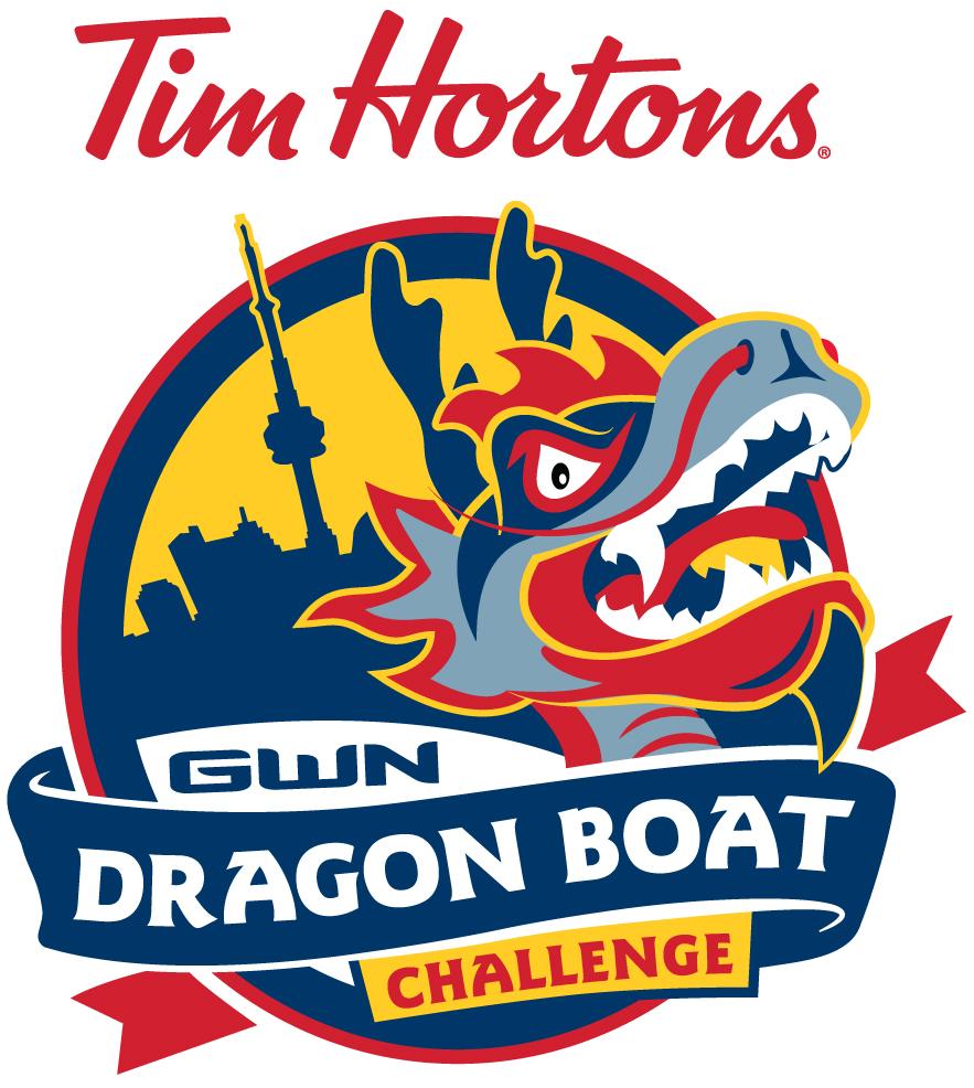 GWN Dragon Boat - GWN Dragon Boat Challenge